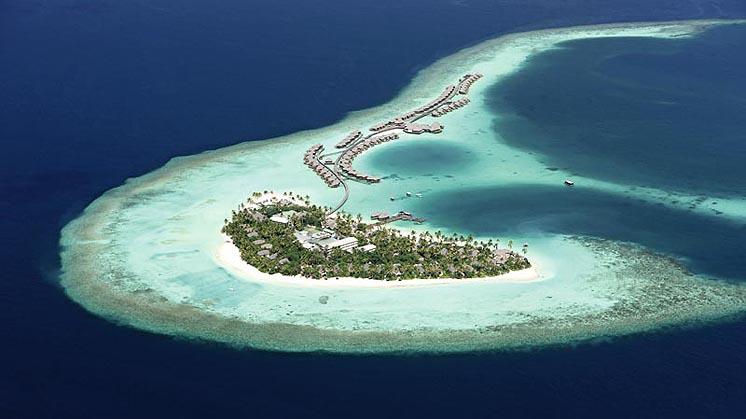 http://www.wonderfulworld.online/indischer-ozean/malediven/